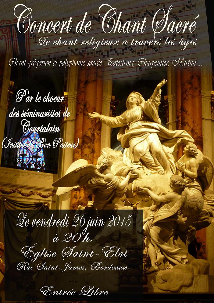 Affiche_concert_Bordeaux_SSVdP