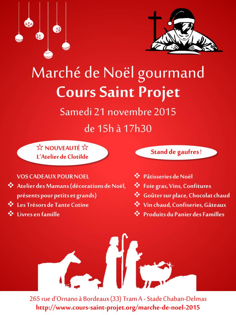 tract-marche-noel-cours-saint-projet-2015