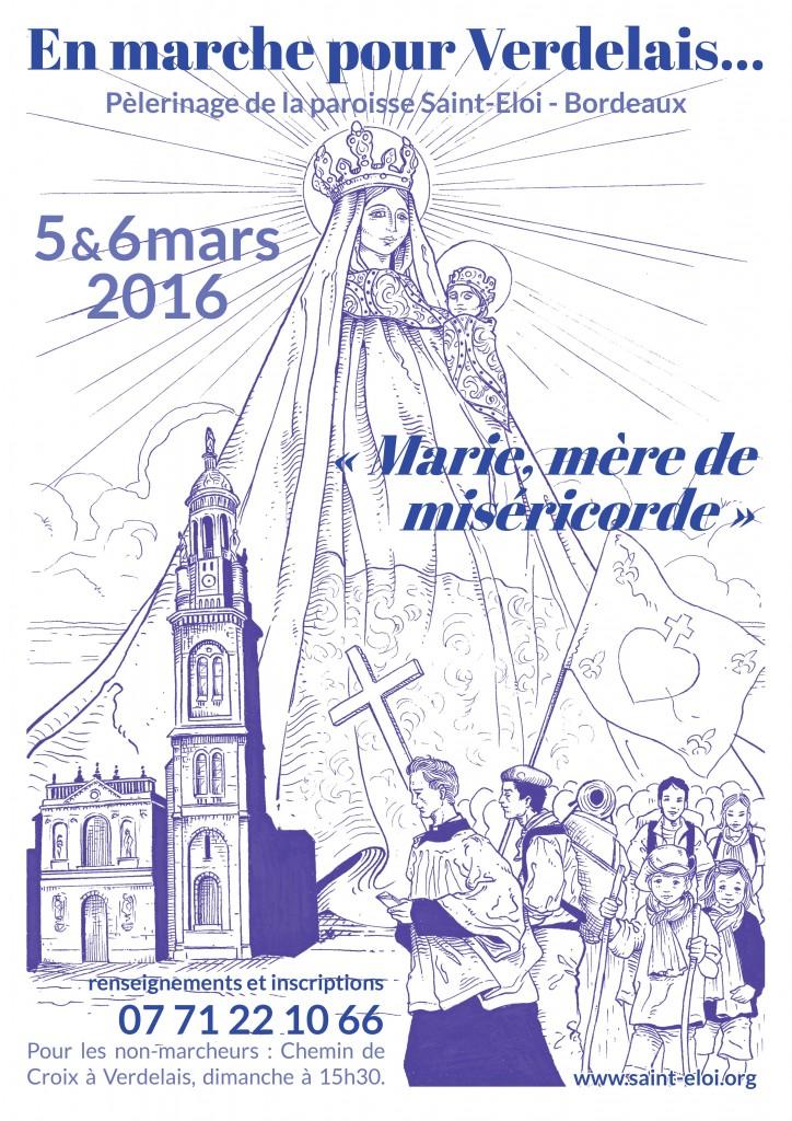 Verdelais2016